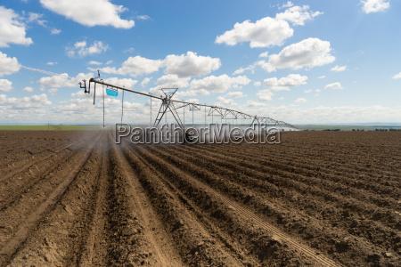 landbrug agerbrug mark farm bondegard spray