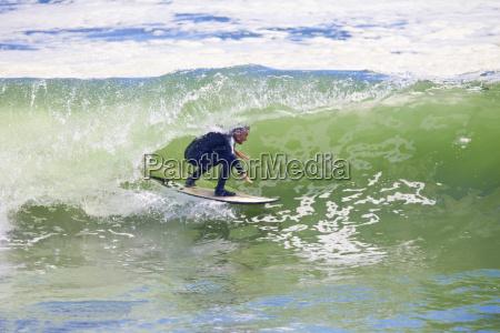 bla fare tavle strand seaside stranden