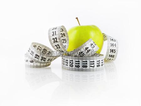 apple og maleband