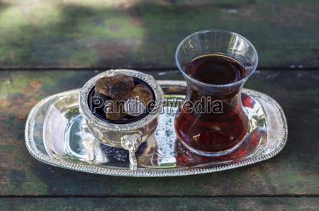 cafe mad levnedsmiddel naeringsmiddel fodevare te