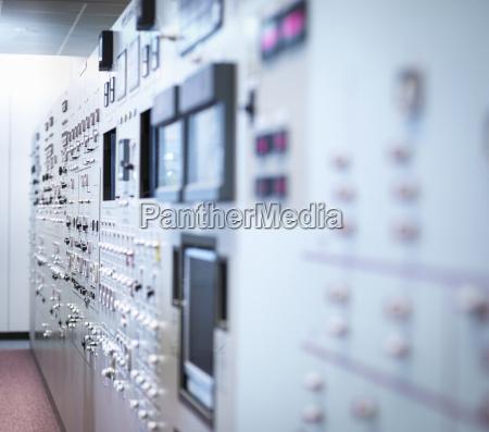 makrooptagelse naerbillede detalje kraftvaerk kraft energi