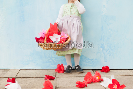 tur rejse blomst plante vaekst mur