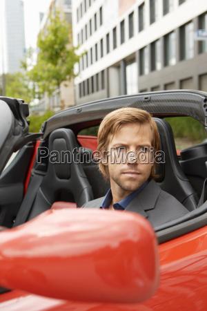 tur rejse by portraet bil automobil