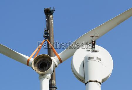 fare teknik kraft energi elektricitet strom