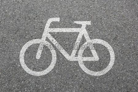 kore hjul faerdsel faerdselsvaesen mobilitet cykelsti