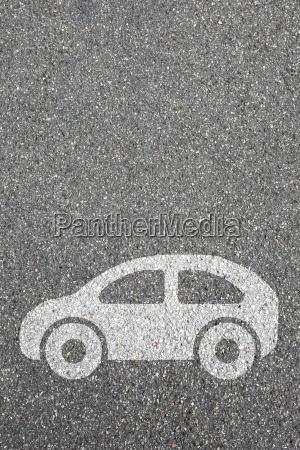 faerdsel faerdselsvaesen bil automobil personbil koretoj