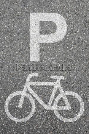 parkering cykelparkering hjul trafik mobilitet