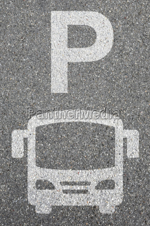 parkeringsplads parkering koretoj samfaerdselsmiddel bus omnibus