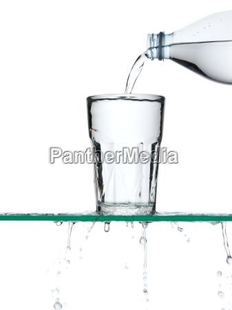 haelde vand