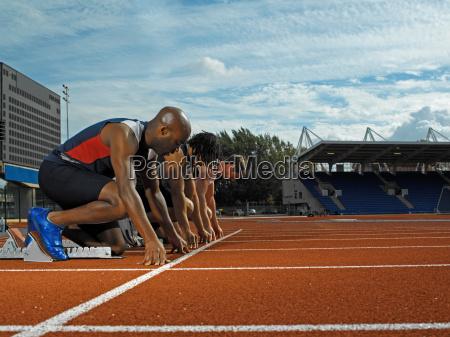 profil sport mandlig maskulin viril sky