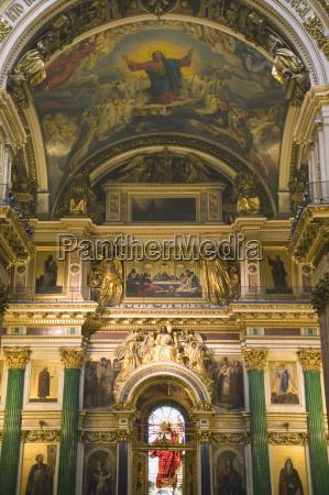 tur rejse religion kunst kuppel europa