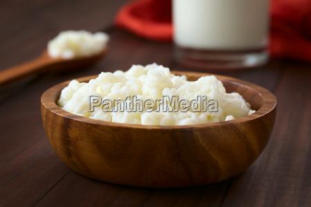 mad levnedsmiddel naeringsmiddel fodevare korn gaering