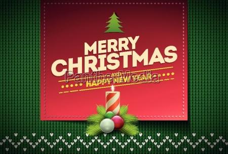 glaedelig jul og godt nytar besked