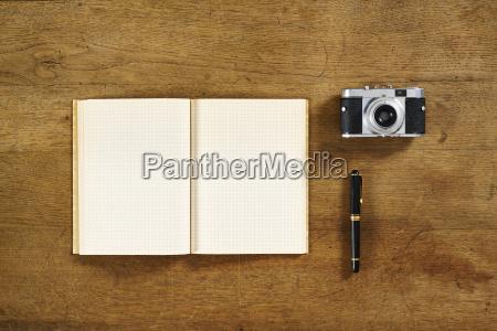 trae kamera fotoapparat fotografiapparat stillkamera board