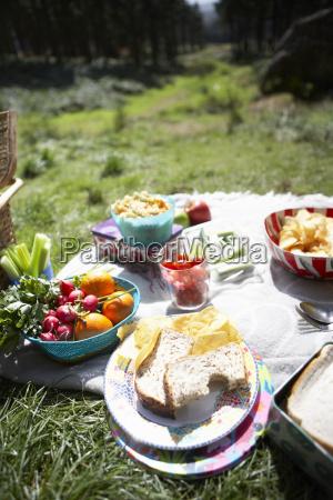 mad levnedsmiddel naeringsmiddel fodevare ferie sommer