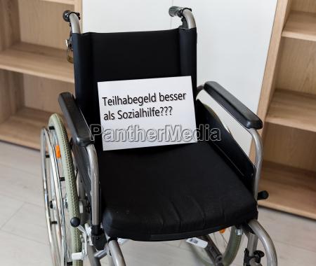 korestol kontor pleje sygehus hospital patient
