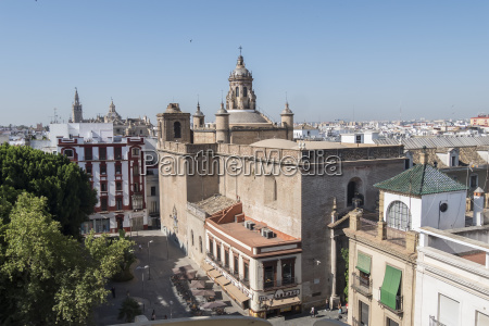 tarn tur rejse bygninger historisk historiske