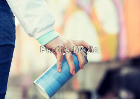 kvinde mennesker folk personer mand hand