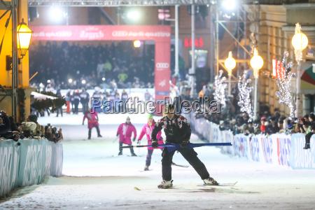 sne, qween, trophy, 2017 - 19951348