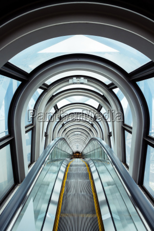 rulletrappe trappe trapper tarn elevator tur
