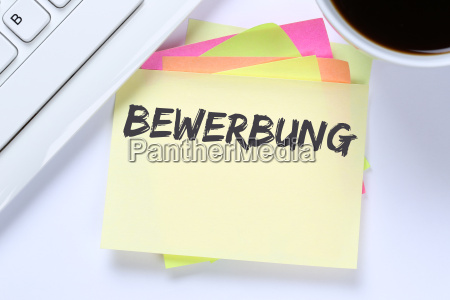 ansogning pafor job jobsogning business desk