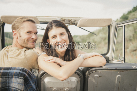 a, couple, on, a, road, trip - 20491841
