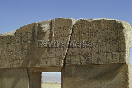 das sonnentor aymara kultur 600 anzeige