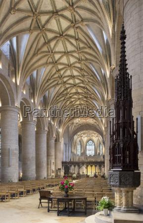 religios troende europa england fotografi foto