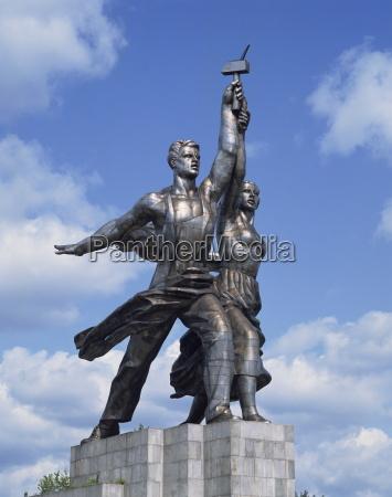 tur rejse makrooptagelse naerbillede kunst statue