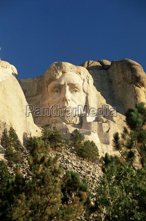 tur rejse historisk historiske kultur farve