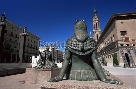 tur rejse kunst afslapning statue skulptur