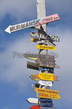tur rejse makrooptagelse naerbillede byer udendore