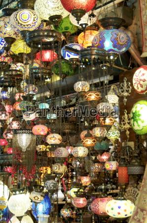 inde historisk historiske lamper traditionel lanterne
