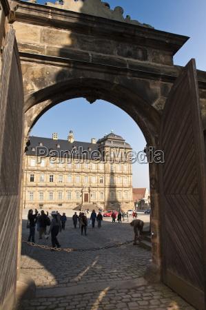 architettonico storico colore caucasico europeo europa