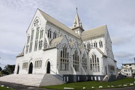 religios troende domkirke katedraler horisontal steder