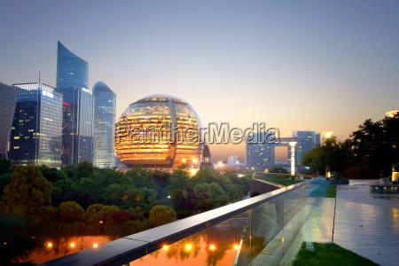 glas baeger drikkeglas tur rejse arkitektonisk