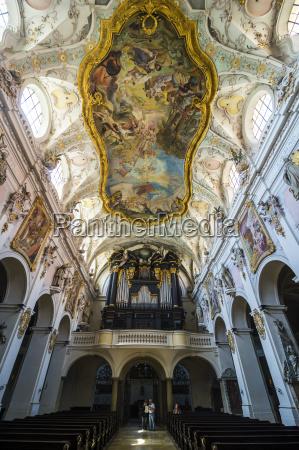 tur rejse arkitektonisk inde religion farve