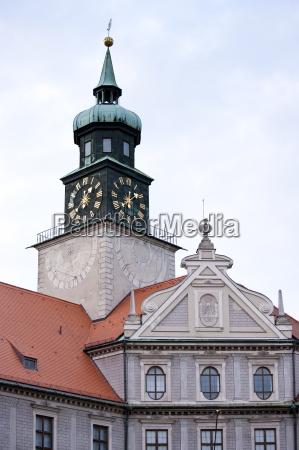 torre viaggio viaggiare storico culturalmente cultura