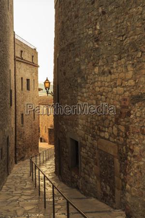 tur rejse arkitektonisk historisk historiske hus