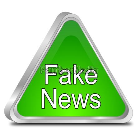 nyheder sandheden manipulation nye