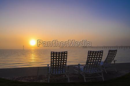 solnedgang usa sollys aftenrode udendore udendors