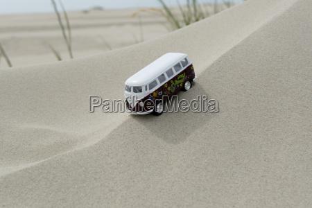 tur rejse ferie faerdsel faerdselsvaesen strand