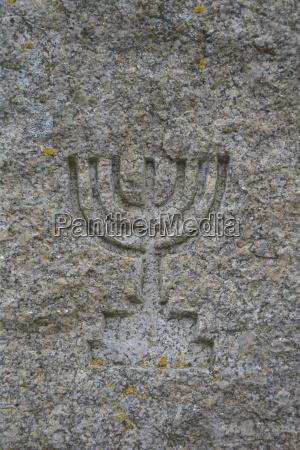 religion bayern tyskland den tyske forbundsrepublik