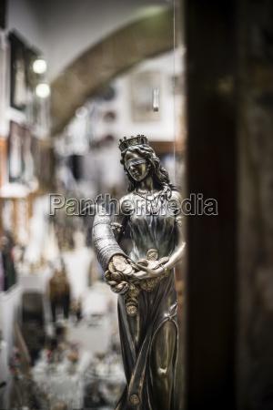 tur rejse betalingsmiddel statue skulptur graekenland