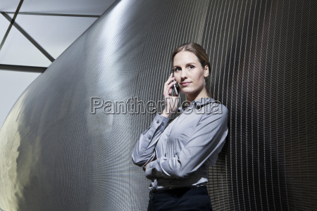 kvinde moderne koln koeln tyskland den