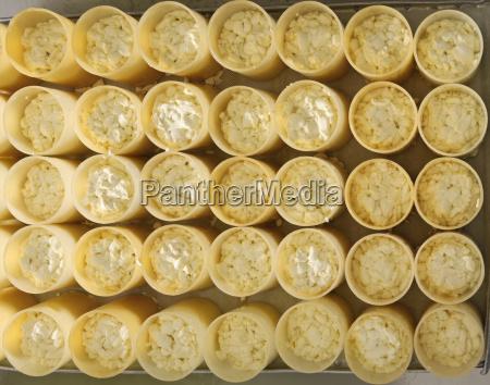 tyskland baden wuerttemberg produktion af ost