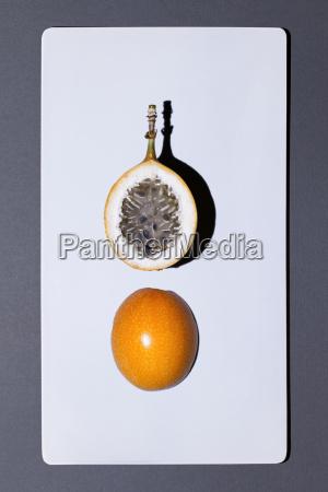 stilleben appelsin tavle afgorelse farve friskhed