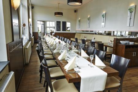 restaurant bestille tyskland den tyske forbundsrepublik