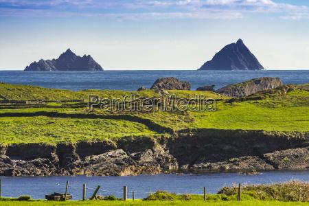 mark kyst irland graes sportsbane amt