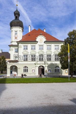germany bavaria upper bavaria